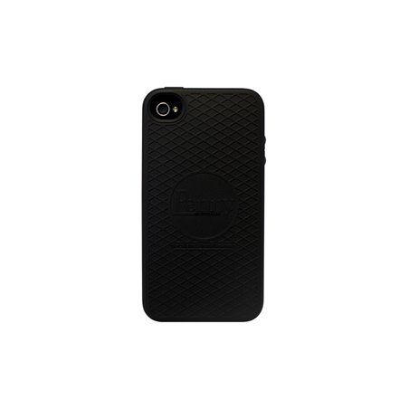 Penny Penny Iphone 4/4s Cover Black