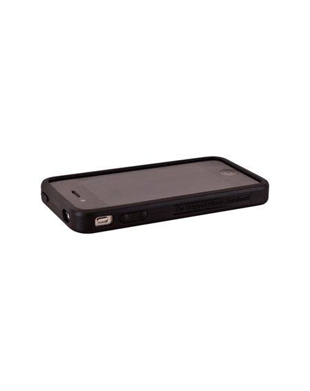 Penny Capa iPhone 4/4s Penny Black
