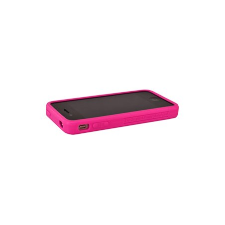 Penny Cover iPhone 4/4s Penny Pink