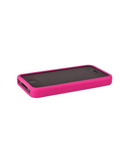 Penny Étuis iPhone 4/4s Penny Pink