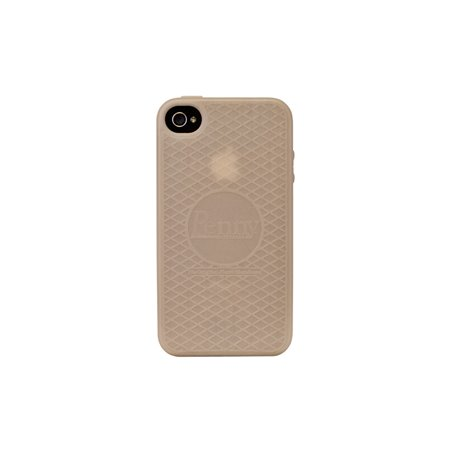 Penny Penny Iphone 4/4s Cover Glow