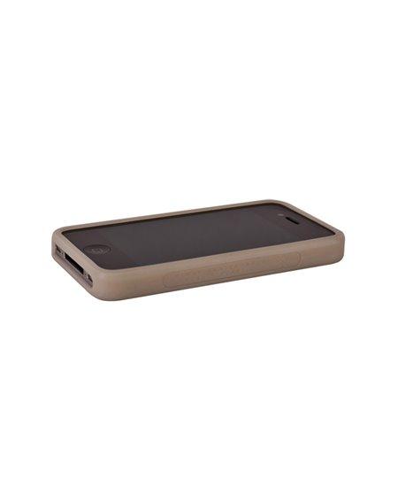 Penny Capa iPhone 4/4s Penny Glow