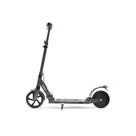 Nilox Doc Eco 3 Electric Scooter Grey