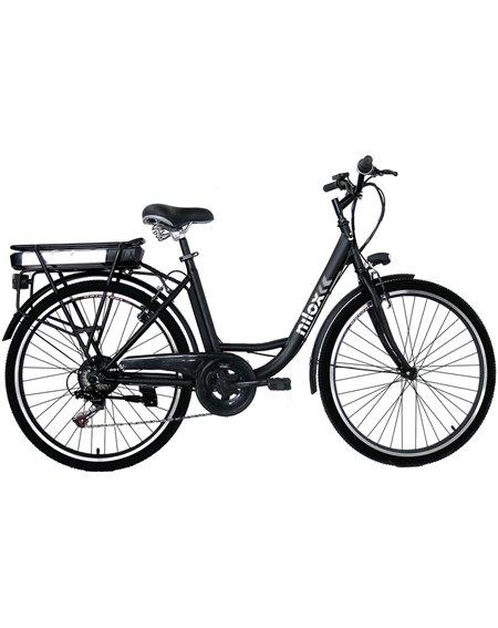 Nilox Vélo Électrique Nilox J5