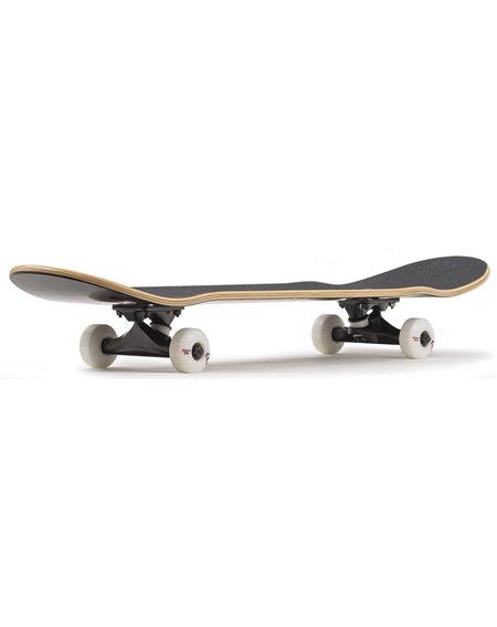 "Enuff Skateboard Nihon 7.75"" Geisha"