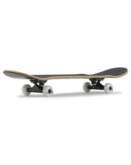 "Enuff Skateboard Nihon 7.75"" Samurai"