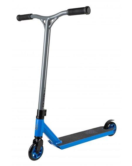 Blazer Pro Outrun Stunt Scooter Blue