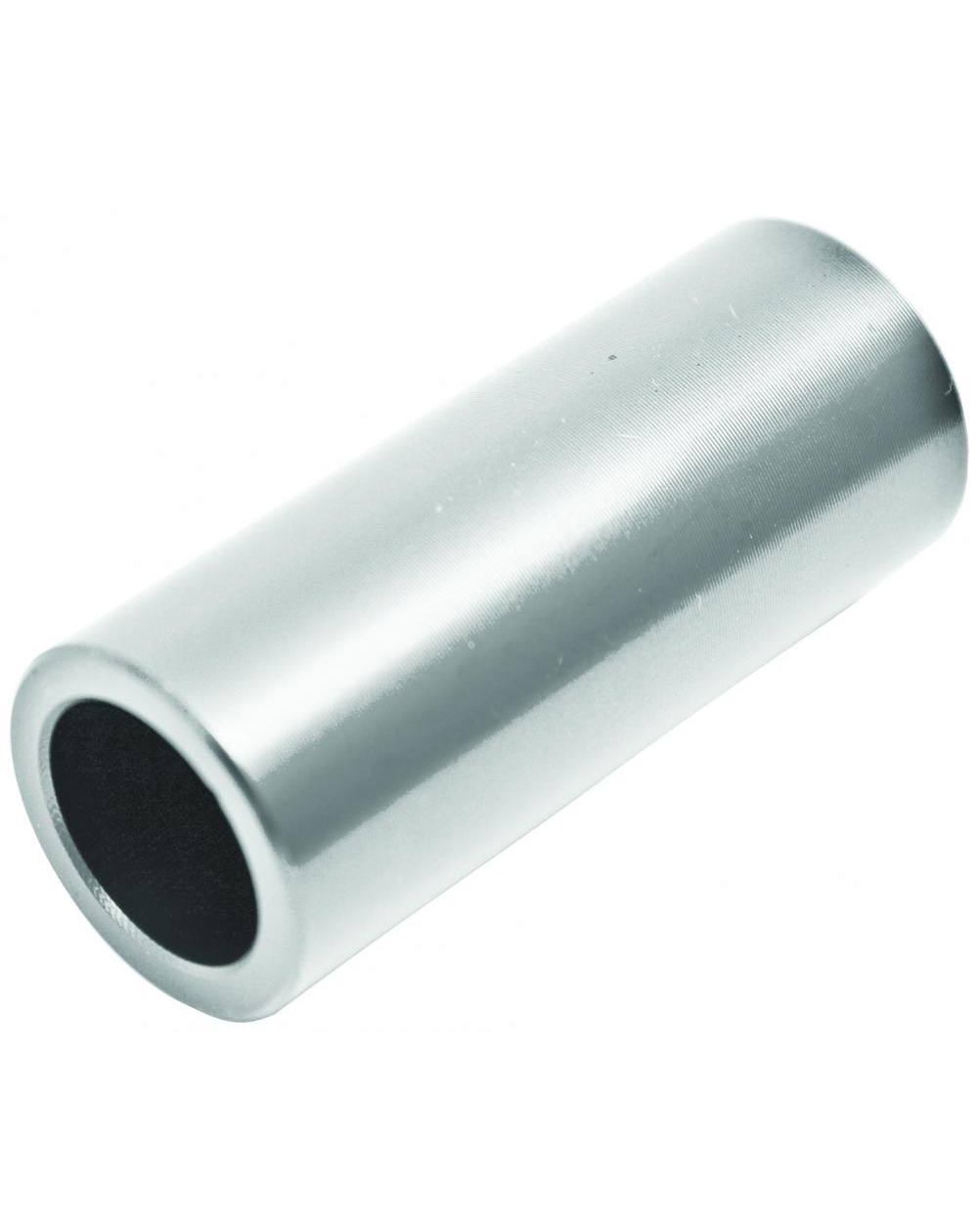 Blazer Pro Alloy Scooter Pegs Silver pack of 2