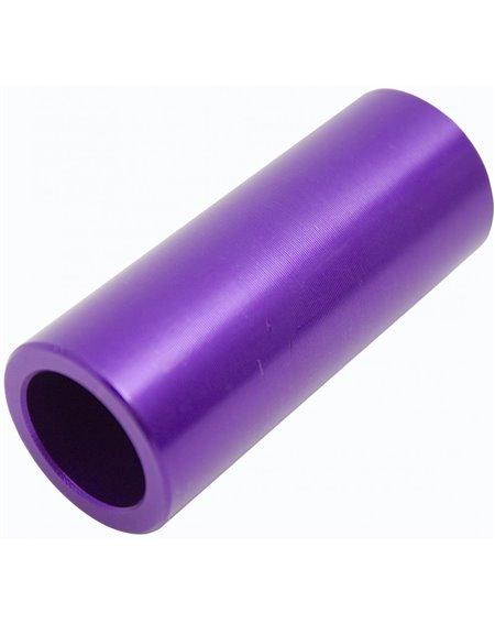 Blazer Pro Pegs Patinete Alloy Purple 2 peças