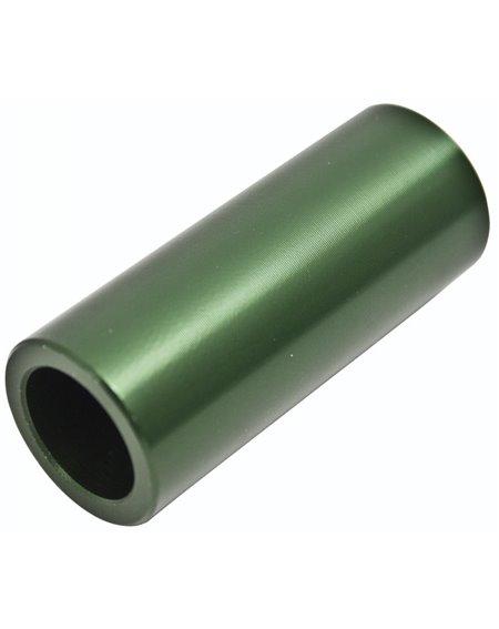 Blazer Pro Pegs Trottinette Alloy Green 2 pc