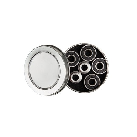 Blazer Pro Sevens ABEC-7 Scooter Bearings
