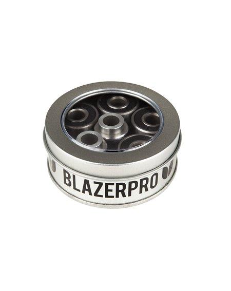 Blazer Pro Roulements Trottinette Sevens ABEC-7