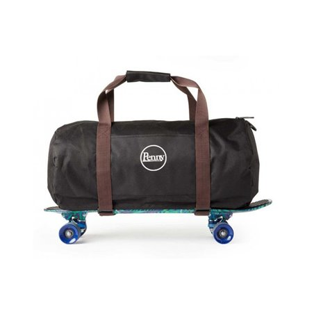 Penny Penny Travel Duffle