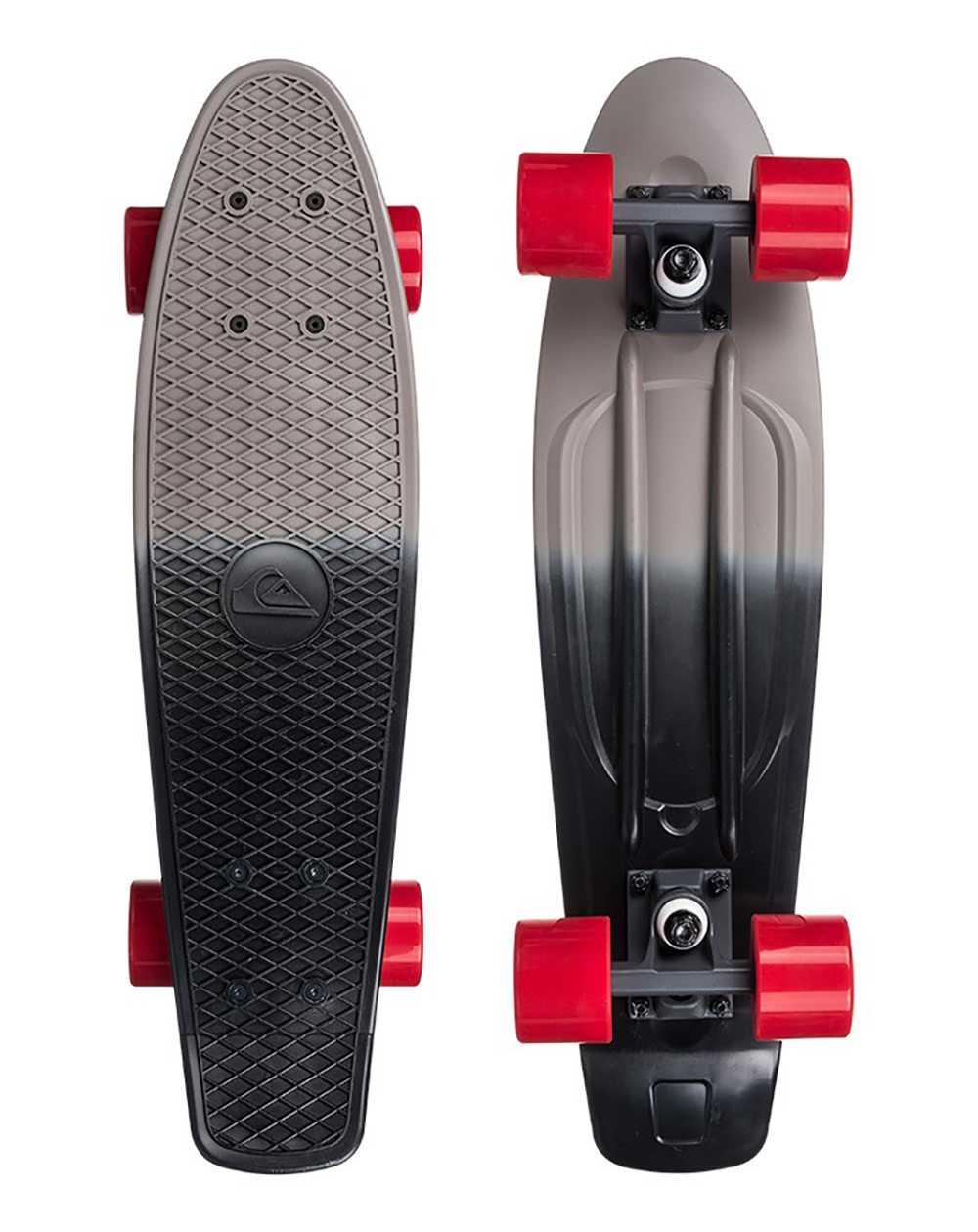"""Quiksilver Skateboard New Moon 6.20"""""""