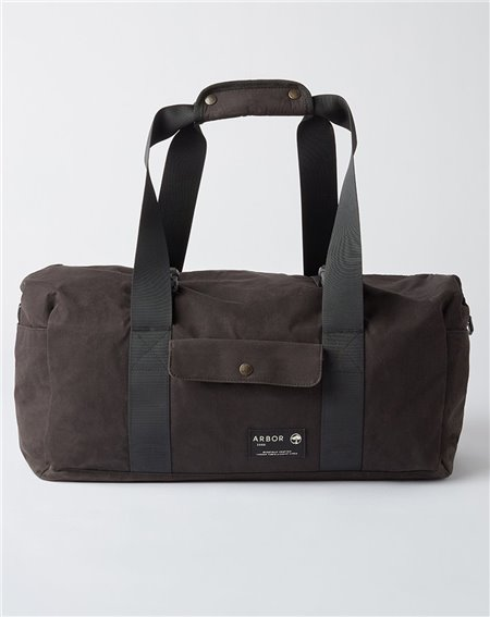Arbor Sac Up Cargo Vintage Black