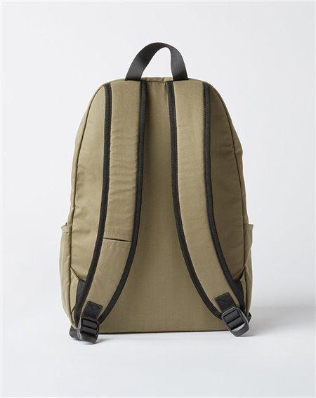 Arbor Scout Backpack Burnt Olive