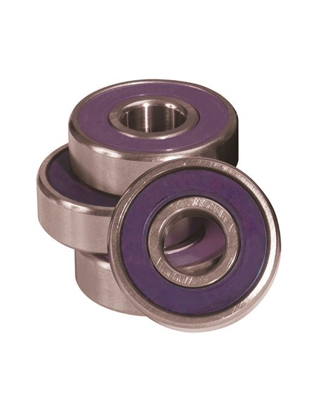 Slamm Scooters Infinity Scooter Bearings