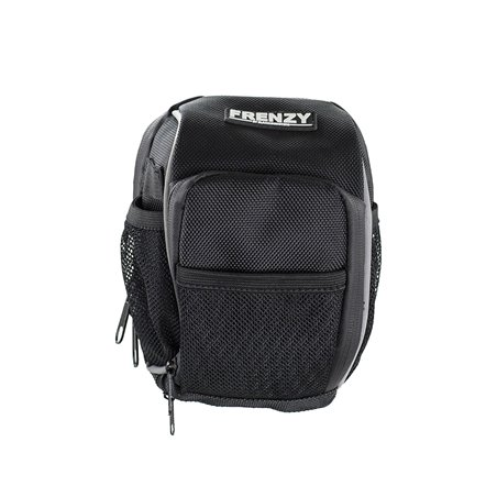 Frenzy Borsa Monopattino Frenzy Bag Black