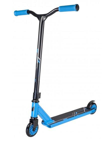 Blazer Pro Phaser Stunt Scooter Blue
