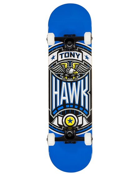 "Tony Hawk Full Court 8.00"" Complete Skateboard"