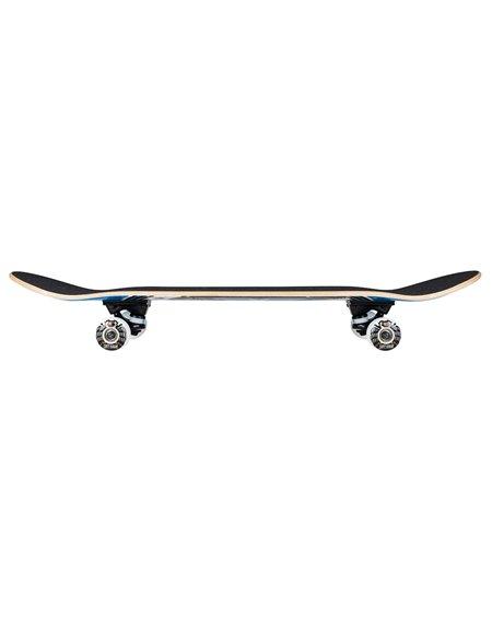 "Tony Hawk Full Court 8.00"" Complete Skateboard"