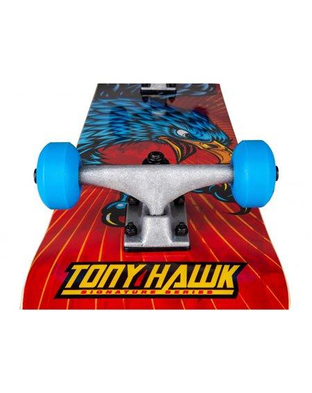 "Tony Hawk Skateboard Complète Diving Hawk 7.75"""