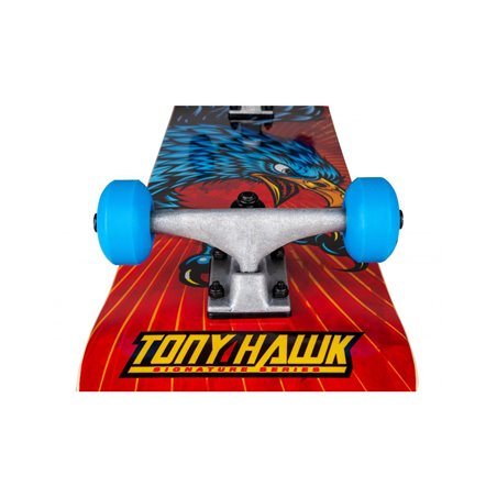 Tony Hawk Skateboard Diving Hawk 7.75""