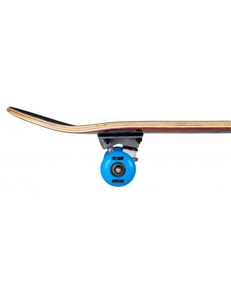"Tony Hawk Diving Hawk 7.75"" Complete Skateboard"
