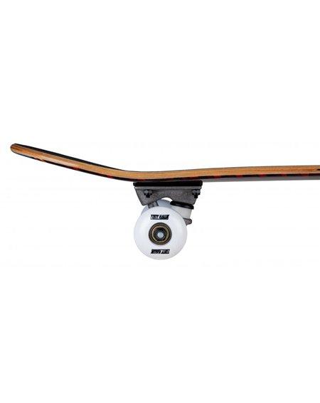 """Tony Hawk King Hawk Mini 7.375"""" Complete Skateboard"""