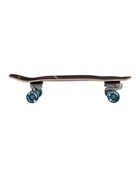 Carver Super Snapper C7 Surfskate