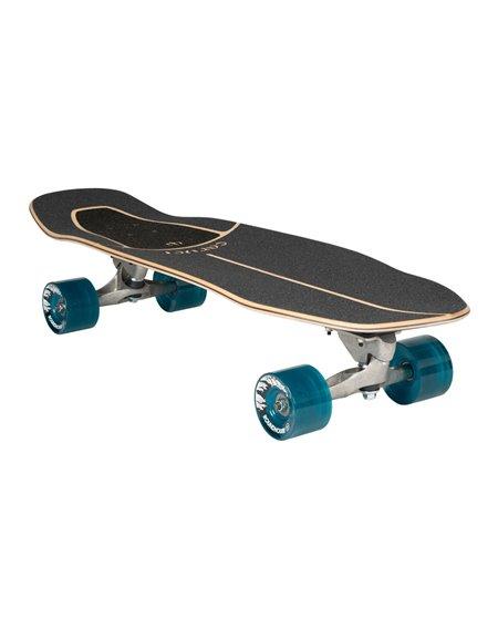 Carver Super Surfer CX Surfskate