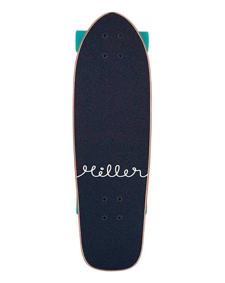 Miller Skate Cruiser Loop