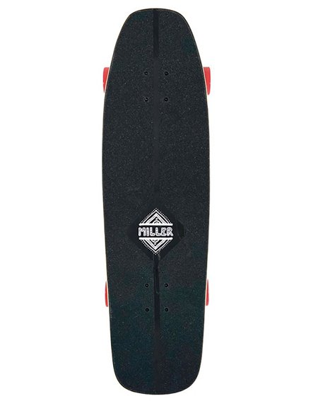 Miller Skate Cruiser Indie