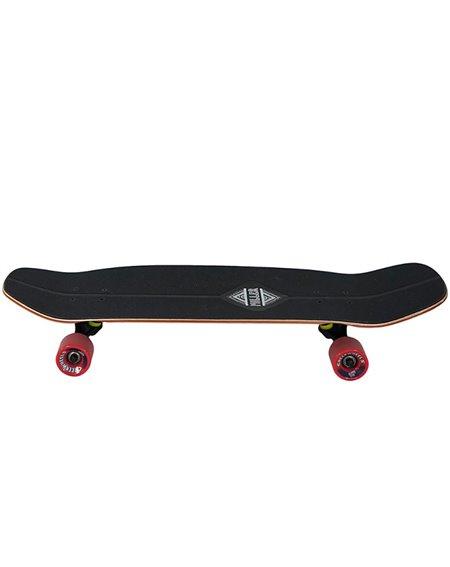 Miller Skateboard Cruiser Indie