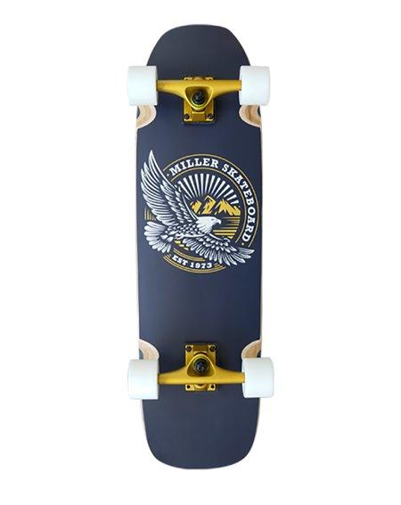 Miller Eagle Skateboard Cruiser