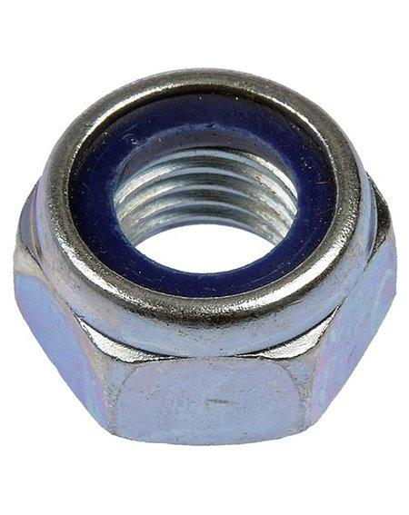 Dial 911 Standard 8mm Locknut