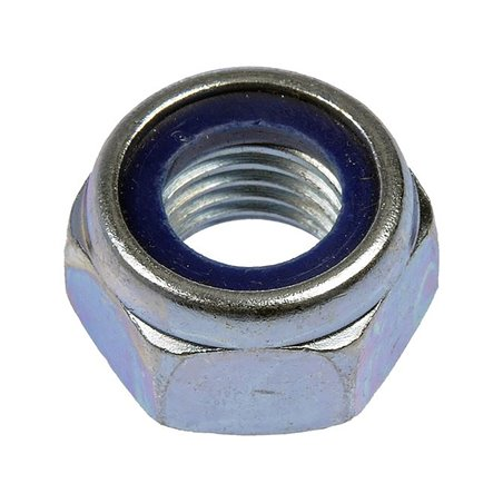 Dial 911 Standard 8mm Lock Nut