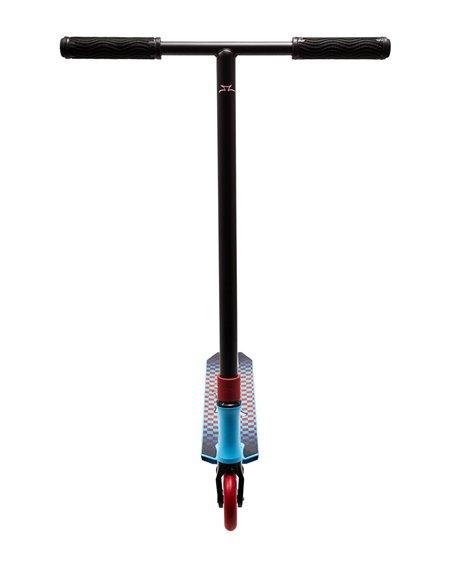 AO Scooters Monopattino Freestyle Maven 2020 Blue
