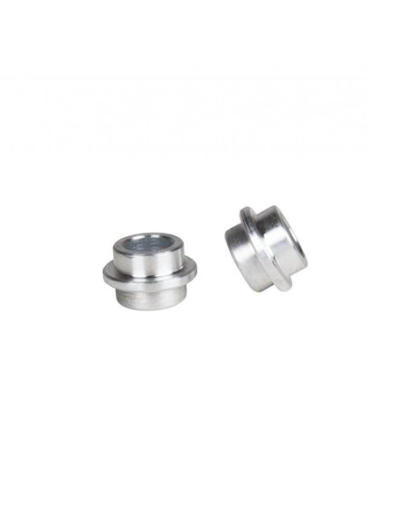 Blazer Pro Floating Bearing Spacers pack of 2