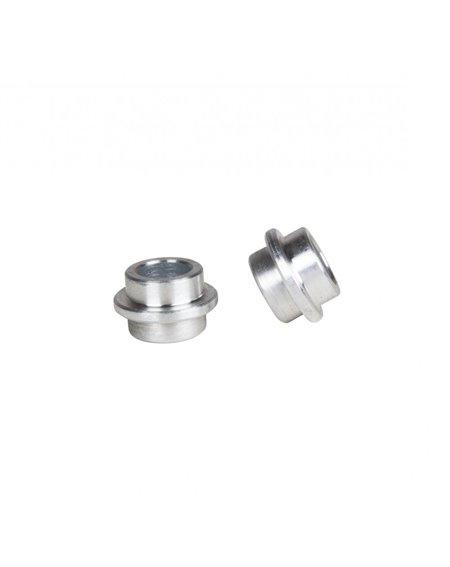 Blazer Pro Separadores para Rolamentos Floating 2 peças