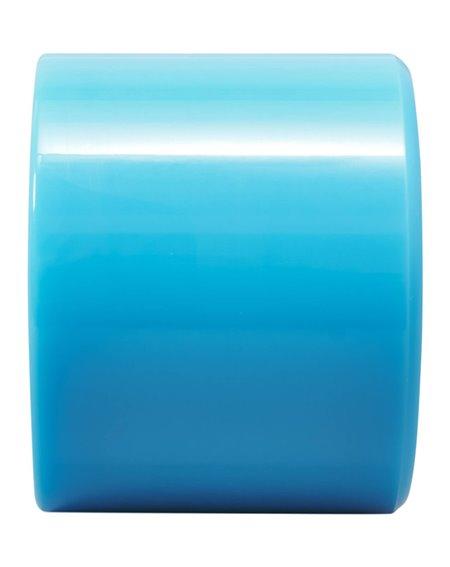 Cloud Ride Ruote Longboard 69mm Blue