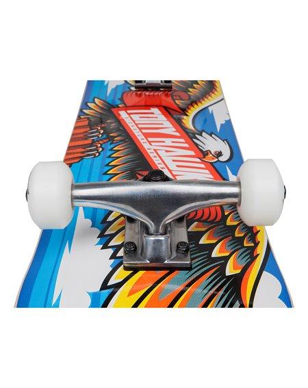 "Tony Hawk Wingspan 8.00"" Komplett-Skateboard"