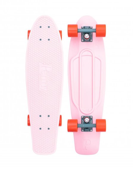 "Penny Skateboard Cruiser Classic Cactus Wanderlust 27"""