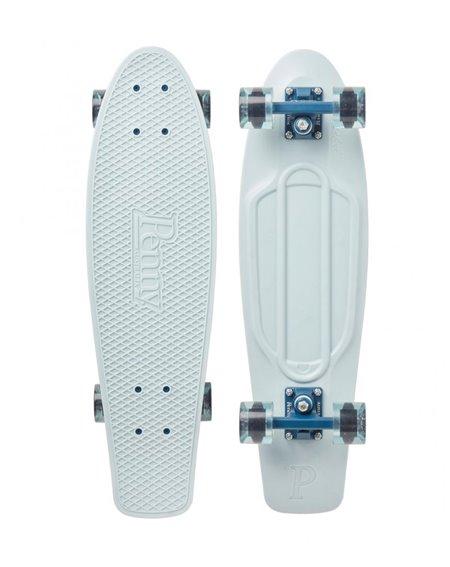 "Penny Classic Ice 27"" Skateboard Cruiser"