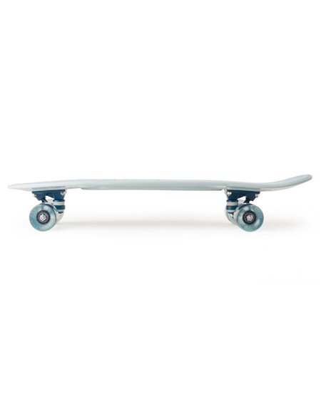 Penny Skateboard Cruiser Classic Ice 27""
