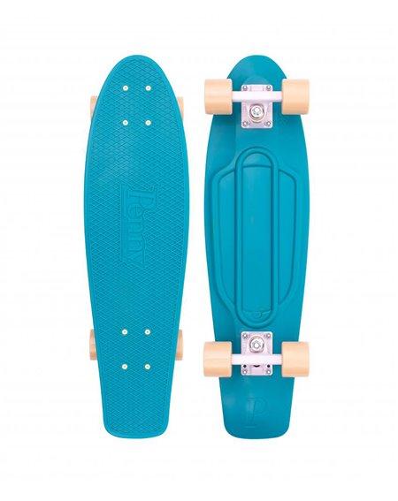 "Penny Classic Ocean Mist 27"" Skateboard Cruiser"