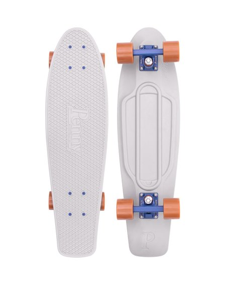 """Penny Skateboard Cruiser Classic Stone Forest 27"""""""