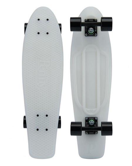 """Penny Classic Casper 27"""" Skateboard Cruiser"""