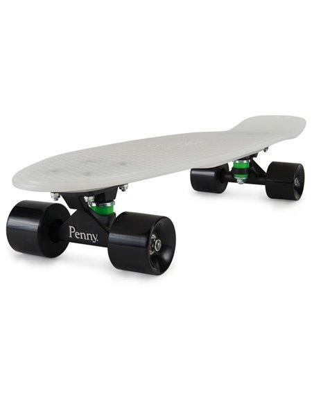 """Penny Skateboard Cruiser Classic Casper 27"""""""