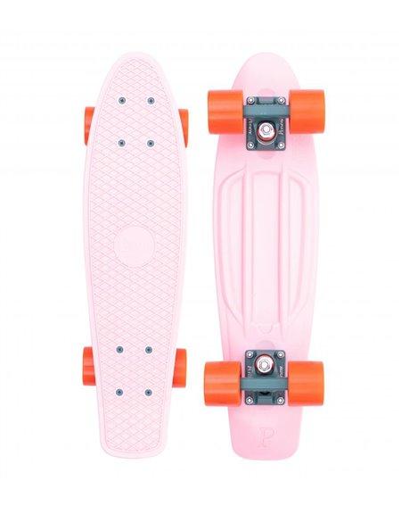 "Penny Classic Cactus Wanderlust 22"" Skateboard Cruiser"